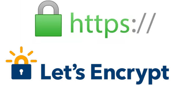Lets Encrypt and Deleted Domains