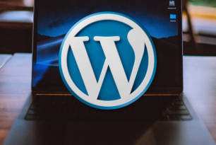 Manually Updating WordPress