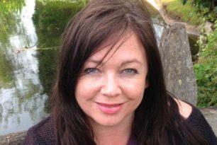 Lindsay Birch