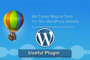 WordPress: Page Editor Upgrade
